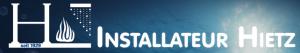 Referenz Installateur Hietz - OLF Inkasso